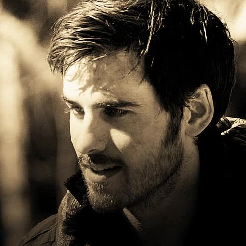 Watch colin GIF on Gfycat. Discover more colin o'donoghue GIFs on Gfycat
