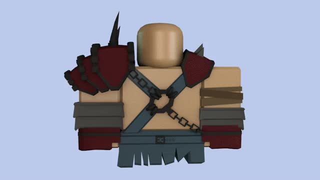 Watch and share Brute Armour GIFs on Gfycat
