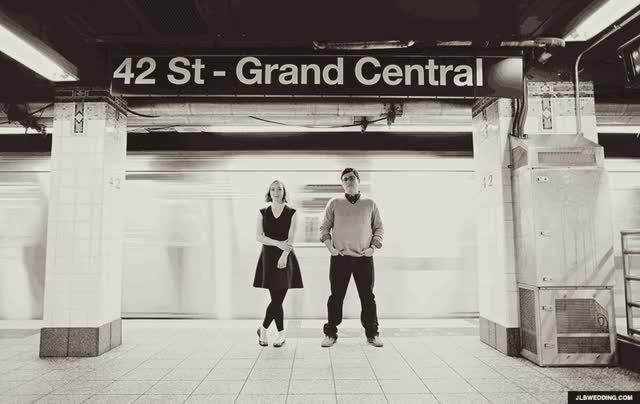 Watch grand central GIF on Gfycat. Discover more related GIFs on Gfycat
