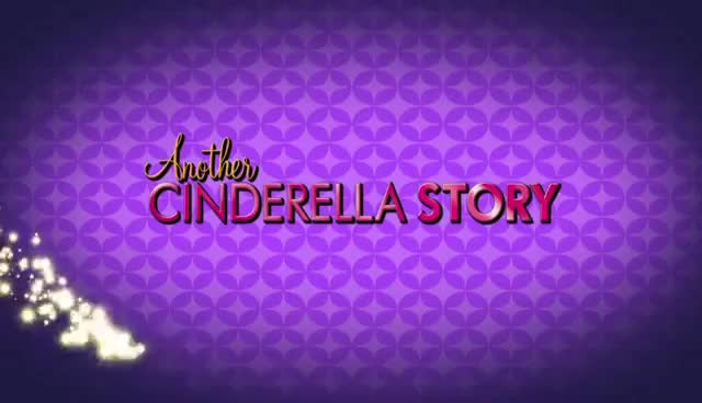 Another Cinderella Story - Trailer GIF | Find, Make & Share Gfycat GIFs