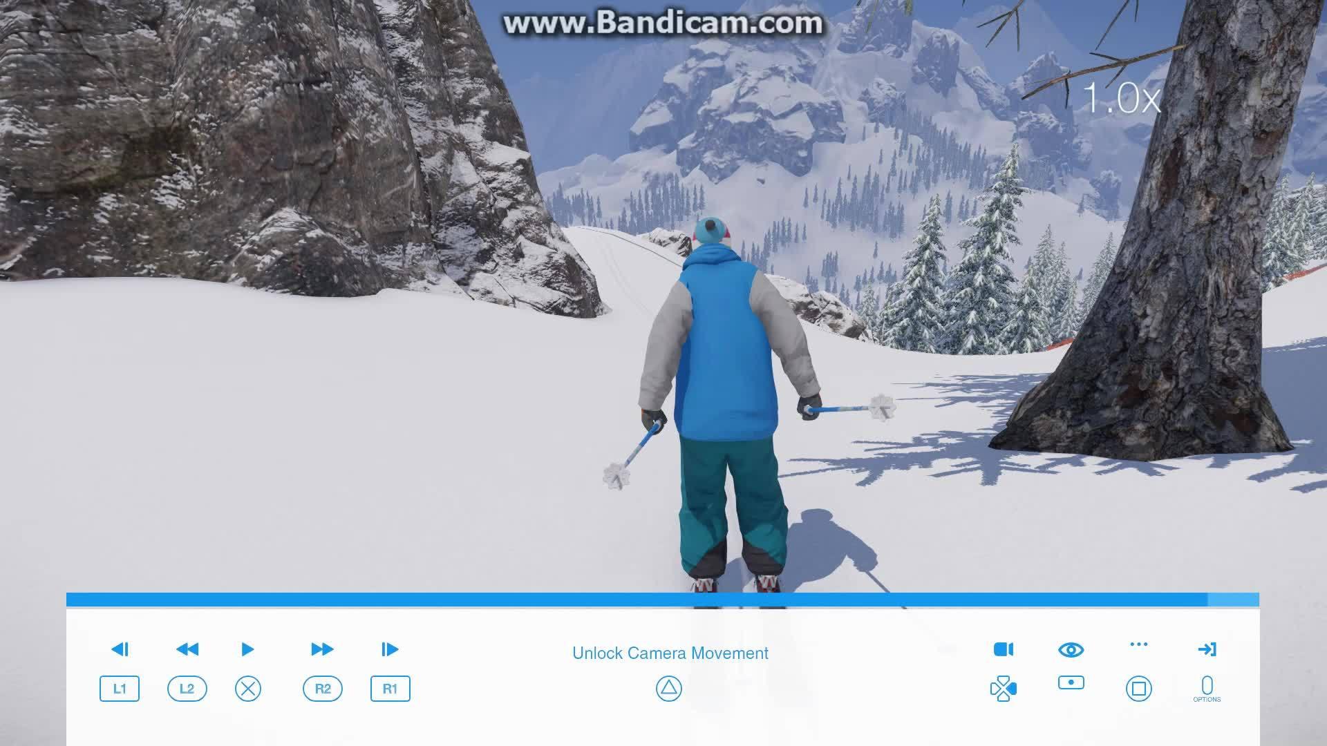 snowthegame, OH YEAH GIFs