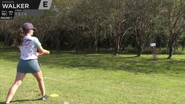 Watch this disc golf GIF by Benn Wineka UWDG (@bennwineka) on Gfycat. Discover more Sports, dgpt, disc golf, disc golf pro tour, sports GIFs on Gfycat