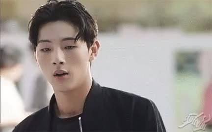 Watch and share Gif, Doctors And Ji Soo GIF On We Heart It GIFs on Gfycat