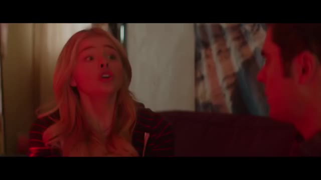Watch this chloe grace moretz GIF on Gfycat. Discover more chloe grace moretz GIFs on Gfycat