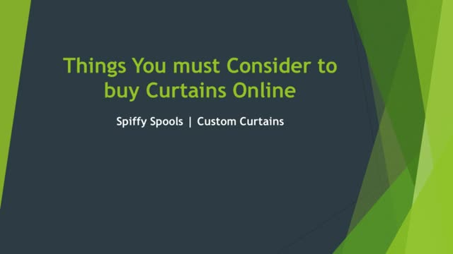 Watch and share Curtains Online GIFs and Custom Curtains GIFs by spiffyspools on Gfycat