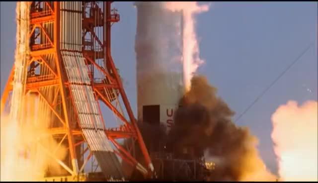Watch Apollo 13 GIF on Gfycat. Discover more apollo13 GIFs on Gfycat