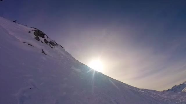 Watch and share Skiing GIFs by dhurlbert on Gfycat