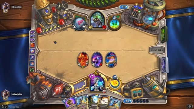 Watch Quest mage vs Quest Rogue GIF on Gfycat. Discover more hearthstone, hearthstone quest mage rogue GIFs on Gfycat