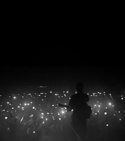 Watch and share Ed Sheeran Concert GIFs and Ed Sheeran Gifs GIFs on Gfycat