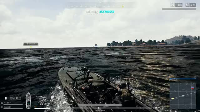 Watch and share PUBG Betrayal GIFs on Gfycat