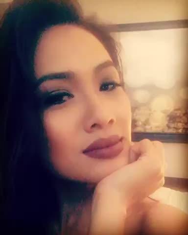 Losangeles, Sex, actress, beautiful, beauty, california, cambodian, chanty, cute, film, girl, lick, sok, tongue, trim.81E2B2B5-F6A7-4AEB-BCA3-A134E08DD7EA.MOV GIFs