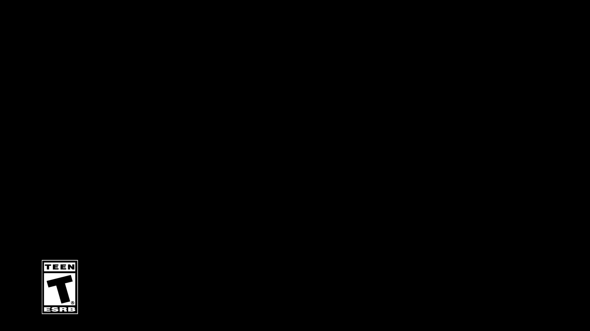 action, adventure, alrest, blades, drivers, fun, game, gameplay, joy con, kids, nintendo, nintendo switch, play, play nintendo, pro controller, rpg, titans, video game, xenoblade chronicles, xenoblade chronicles 2, Xenoblade Chronicles 2 - Nintendo Switch - Nintendo Direct 9.13.2017 GIFs