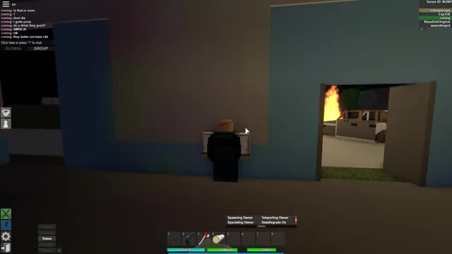 Watch and share Roblox 2019-12-01 14-14-42 GIFs on Gfycat