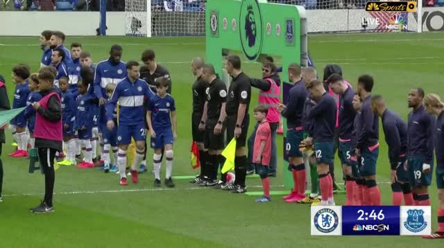 Watch and share 20200310 No Shake Chelsea GIFs by the18soccer on Gfycat