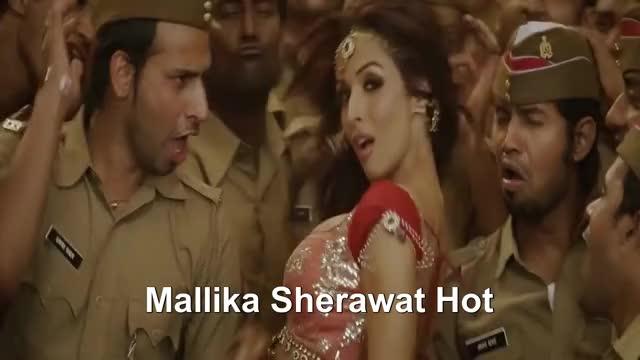 Bollywood Hot Songs Tribute Mix Part 2 Ft Deepika, Kareena