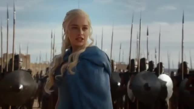 Watch and share Game Of Thrones GIFs and Dracarys GIFs by Ricky Bobby on Gfycat