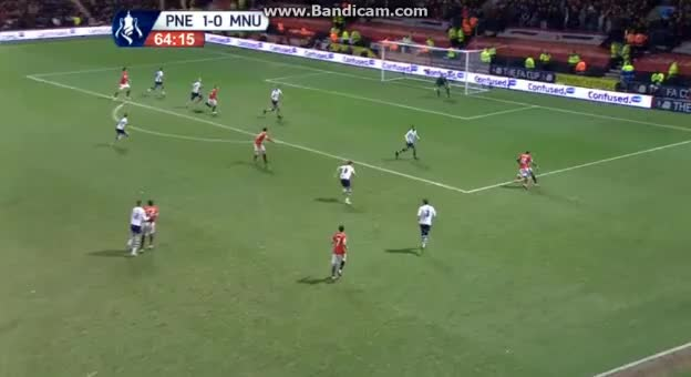 Watch and share Reddevils GIFs and Soccer GIFs by wazza_ppr on Gfycat