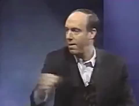 Watch SISKEL & EBERT CAN'T STOP GAMING GIF on Gfycat. Discover more related GIFs on Gfycat