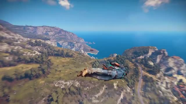 Watch and share Ps4share GIFs and Gaming GIFs by ThePyrotechnician on Gfycat