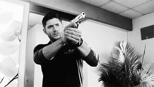 """Watch """"AH!"""" you screamed out dropping the half melted pint of ice  GIF on Gfycat. Discover more Dean Winchester Imagine, Dean Winchester imagines, Dean Winchester one shot, Dean Winchester one shots, SPN FANDOM, SPN RP, SPN love, Supernatural Fan Fiction, Supernatural imagine, dean, dean winchester, dean winchester fan fiction, dean winchester fanfiction, dean winchester smut, dean winchester x reader, dean x reader, spn, spn fan fics, spn imagines, spn one shots, spn spoilers, spn stories, spnedit, supernatural, supernatural fan fic, supernatural fandom, supernatural fanfiction, supernatural imagines, supernatural love, supernatural one shots GIFs on Gfycat"""