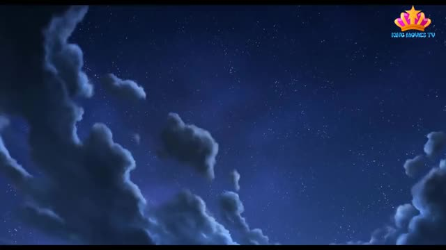 Watch The Star 2017 - Best moments #1 GIF on Gfycat. Discover more Animals, Animated, Animation, Bo, Christian, Christmas, Dave, Family, Jesus, Kids, KingMoviesTV, Oprah Winfrey, Religious, Ruth, Sony Animation, Sony Pictures Animation, Steven Yeun, The Star, Tracy Morgan, Tyler Perry GIFs on Gfycat