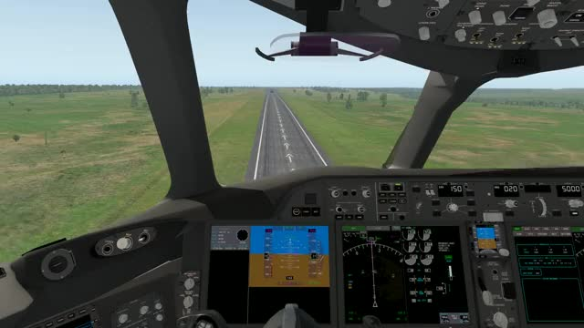 Watch and share Xplane GIFs on Gfycat