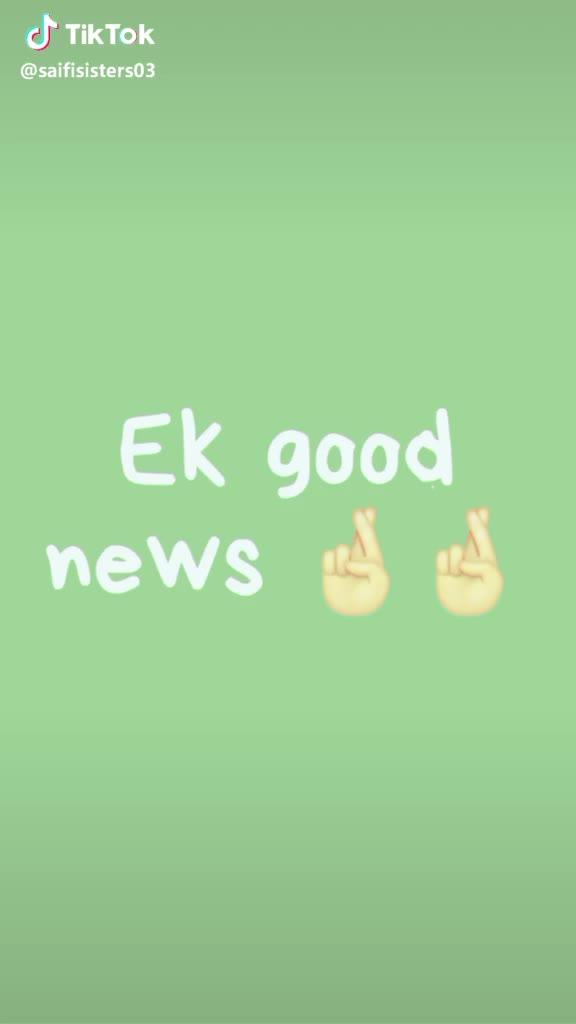 #GoSwagPackin #thanks@tiktok_india thanks GoSwagPackin GIF