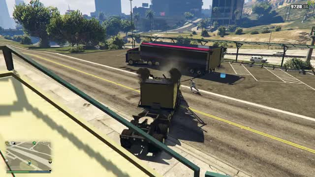 Watch gta5 GIF by @shiku on Gfycat. Discover more related GIFs on Gfycat