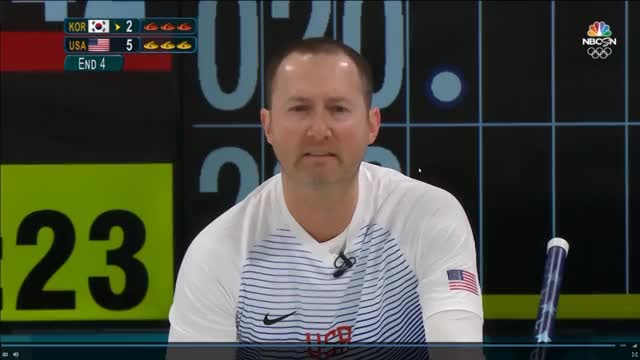 Watch and share Curling-Why? GIFs by infinitecooper on Gfycat