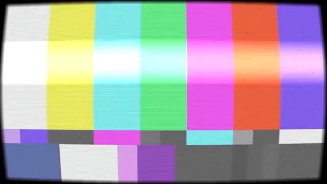 Watch and share Yume Nikki Teaser GIF GIFs on Gfycat