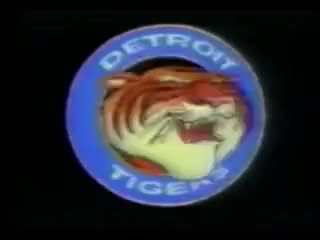 Watch and share Detroit GIFs and Tigers GIFs on Gfycat