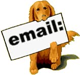 Watch and share Email animated stickers on Gfycat