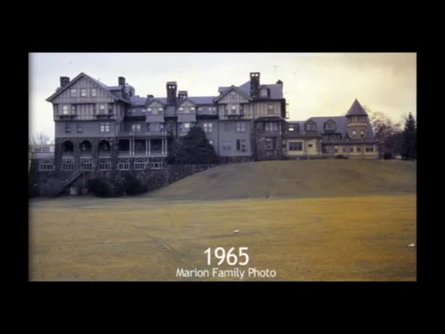 Watch and share Bennett College 1965 - 2012 GIFs on Gfycat