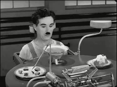 Watch Times GIF on Gfycat. Discover more charlie chaplin GIFs on Gfycat