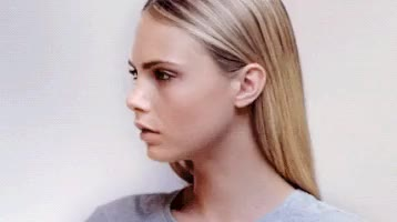 Watch this cara delevingne GIF by @nosikamyk on Gfycat. Discover more cara delevingne, celebs GIFs on Gfycat