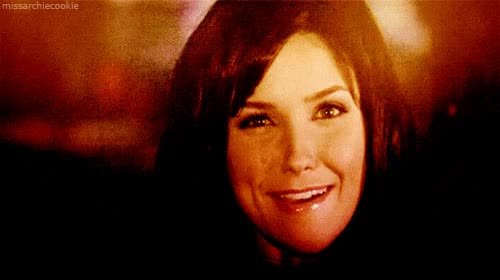 Watch Brooke Davis brooke davis GIF on Gfycat. Discover more related GIFs on Gfycat
