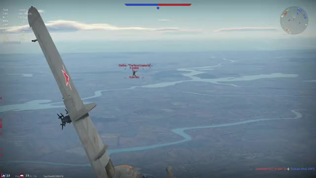 Watch WarThunder accusation GIF by lawsoffire (@lawsoffire) on Gfycat. Discover more WarThunder GIFs on Gfycat