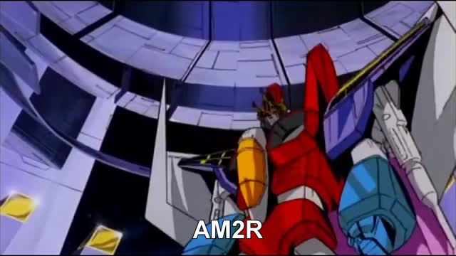 Watch Transformers: The Movie (1986) - The Death of Starscream[HD] GIF on Gfycat. Discover more movie, the, transformers GIFs on Gfycat