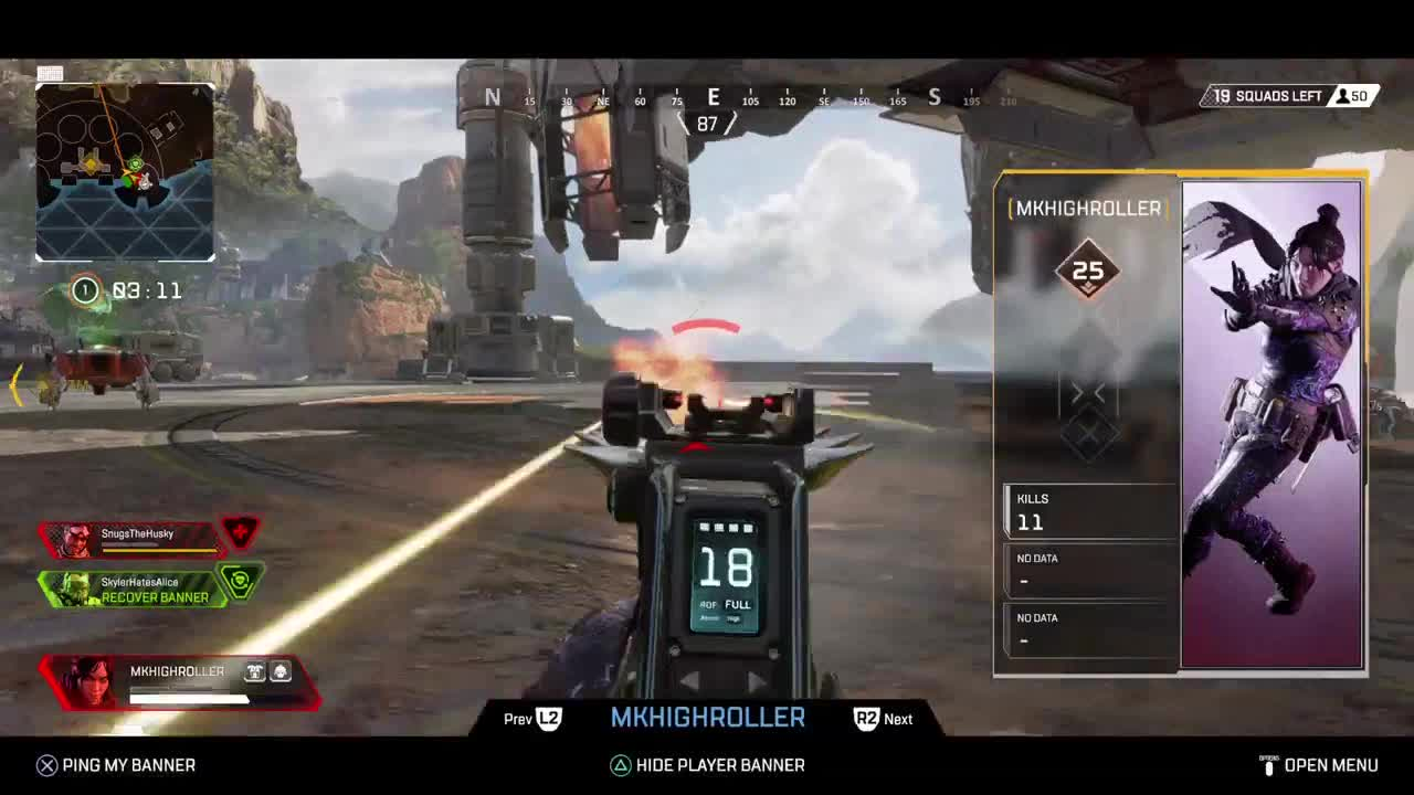 Apex Legends 20190214232045 GIFs