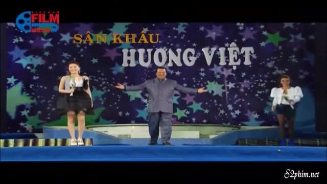 Watch [Phim Việt] Công Chúa Teen Và Ngũ Hổ Tướng CD2 GIF on Gfycat. Discover more related GIFs on Gfycat