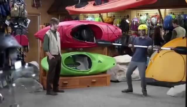 asiz, kayak, asiz2 GIFs