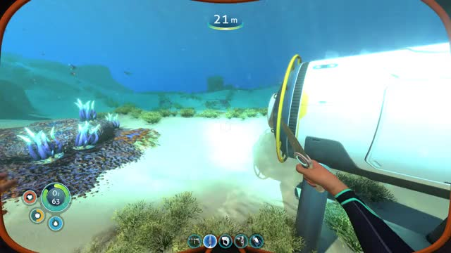 Watch Subnautica 2019.01.19 - 15.00.56.03 GIF on Gfycat. Discover more subnautica GIFs on Gfycat