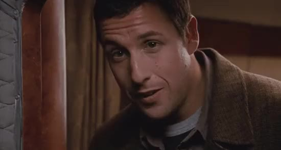 Watch and share Adam Sandler Big Daddy GIFs on Gfycat