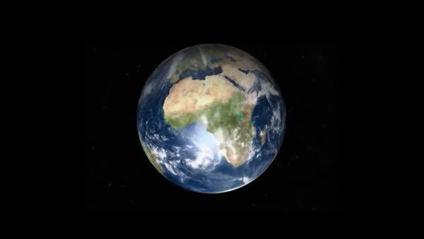 Aliens, Earth Attack, Pandemy, SpareTag.com, SpareTag | Conspiracy GIFs
