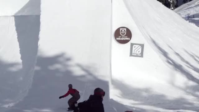 Watch and share Hintertux GIFs on Gfycat