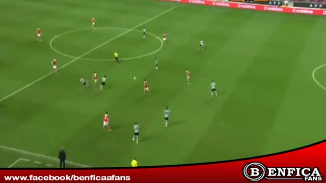 Watch and share Madtekkers GIFs and Soccer GIFs on Gfycat