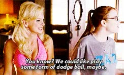 Watch anna faris house bunny GIF on Gfycat. Discover more related GIFs on Gfycat