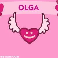 Watch and share Cvolando Olga GIFs on Gfycat