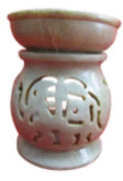 Metaphysical Products Wholesale, Product, Shopping, Aroma Lamps Wholesale, http://www.vdimporters.com/ GIFs