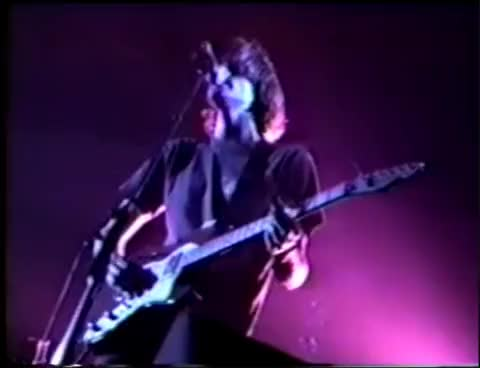 Watch Medication 1995 GIF on Gfycat. Discover more 1995, medication, spiritualized GIFs on Gfycat